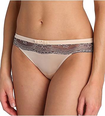 Marie Jo Charlize Rio Bikini Brief Panty