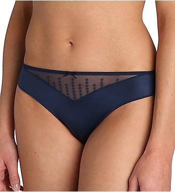 Marie Jo Helena Rio Bikini Brief Panty