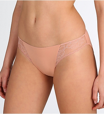 Marie Jo Fleur Rio Bikini Panty