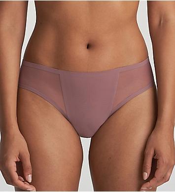 Marie Jo L'Aventure Louie Rio Bikini Brief Panty