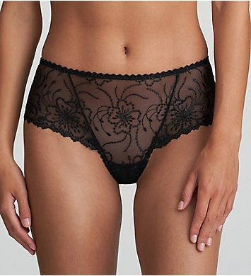 Marie Jo Jane Floral Luxury Lace Thong