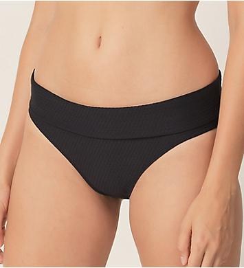 Marie Jo Rosanna Bikini Full Brief Swim Bottom