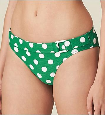 Marie Jo Rosalie Rio Bikini Brief Swim Bottom