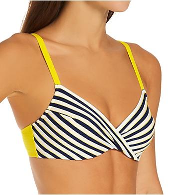 Marie Jo Manuela Full Cup Underwire Bikini Swim Top