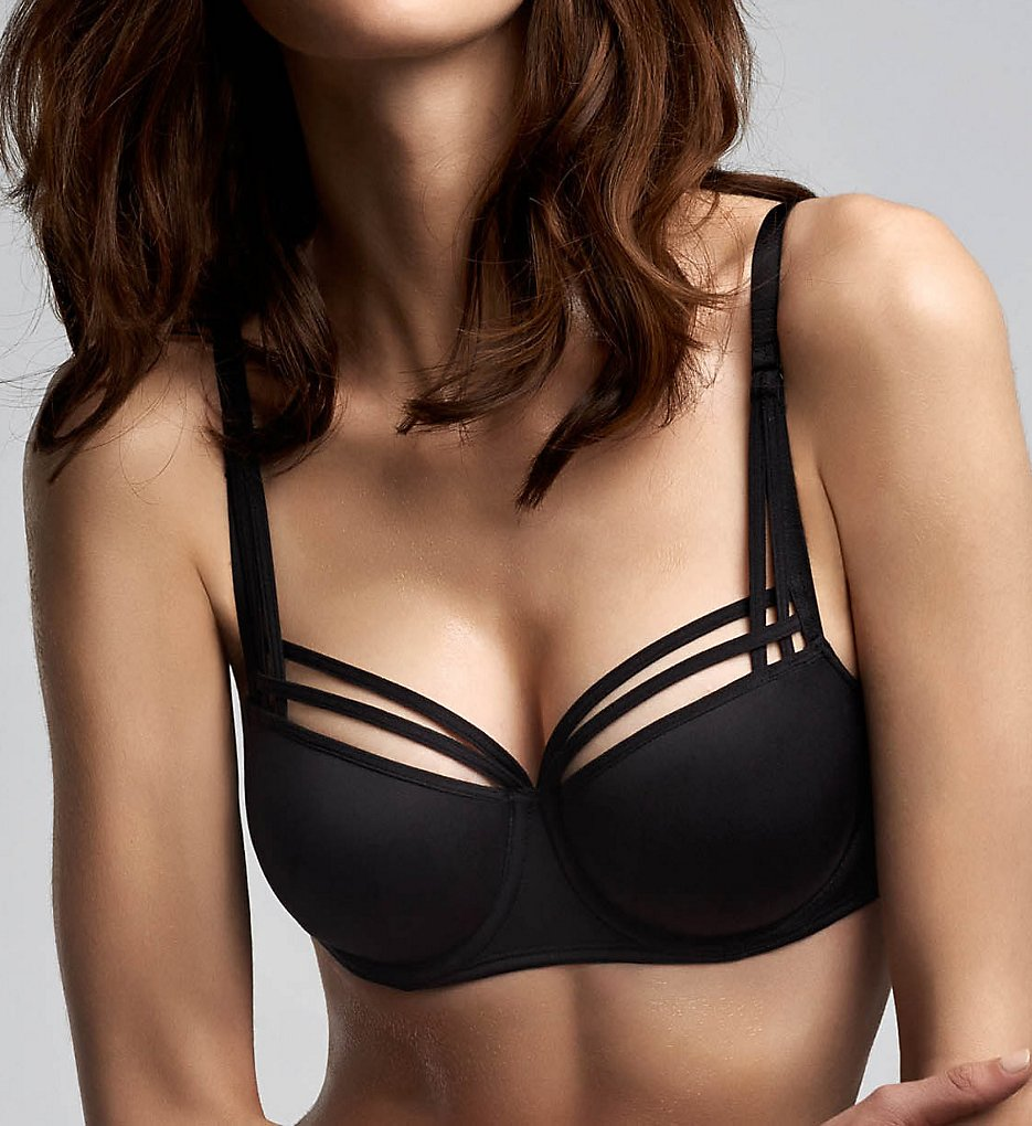Bras and Panties by Marlies Dekkers (1481366)