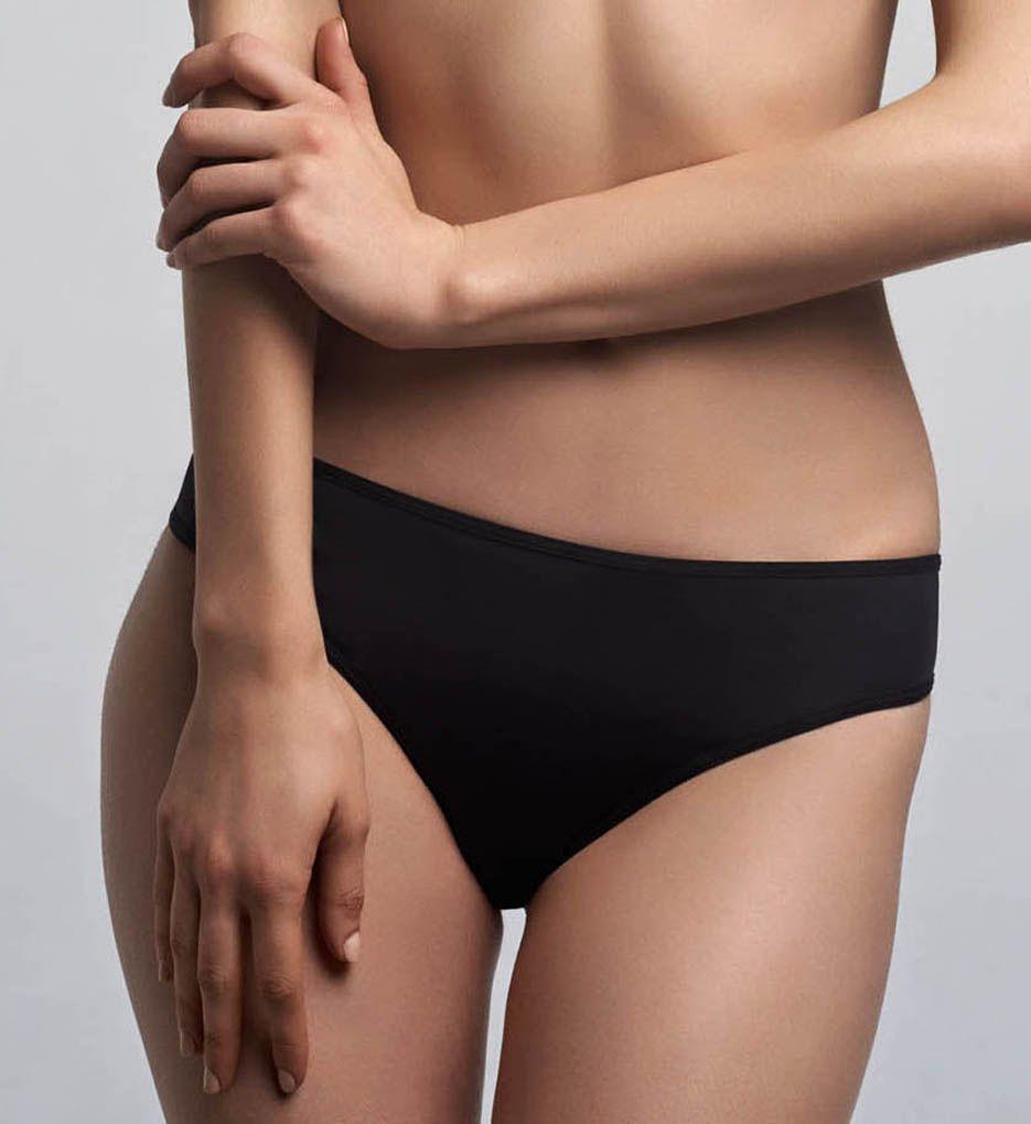 Marlies Dekkers Triangle Brief Panty
