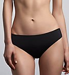 Leading Strings Low Rise Thong