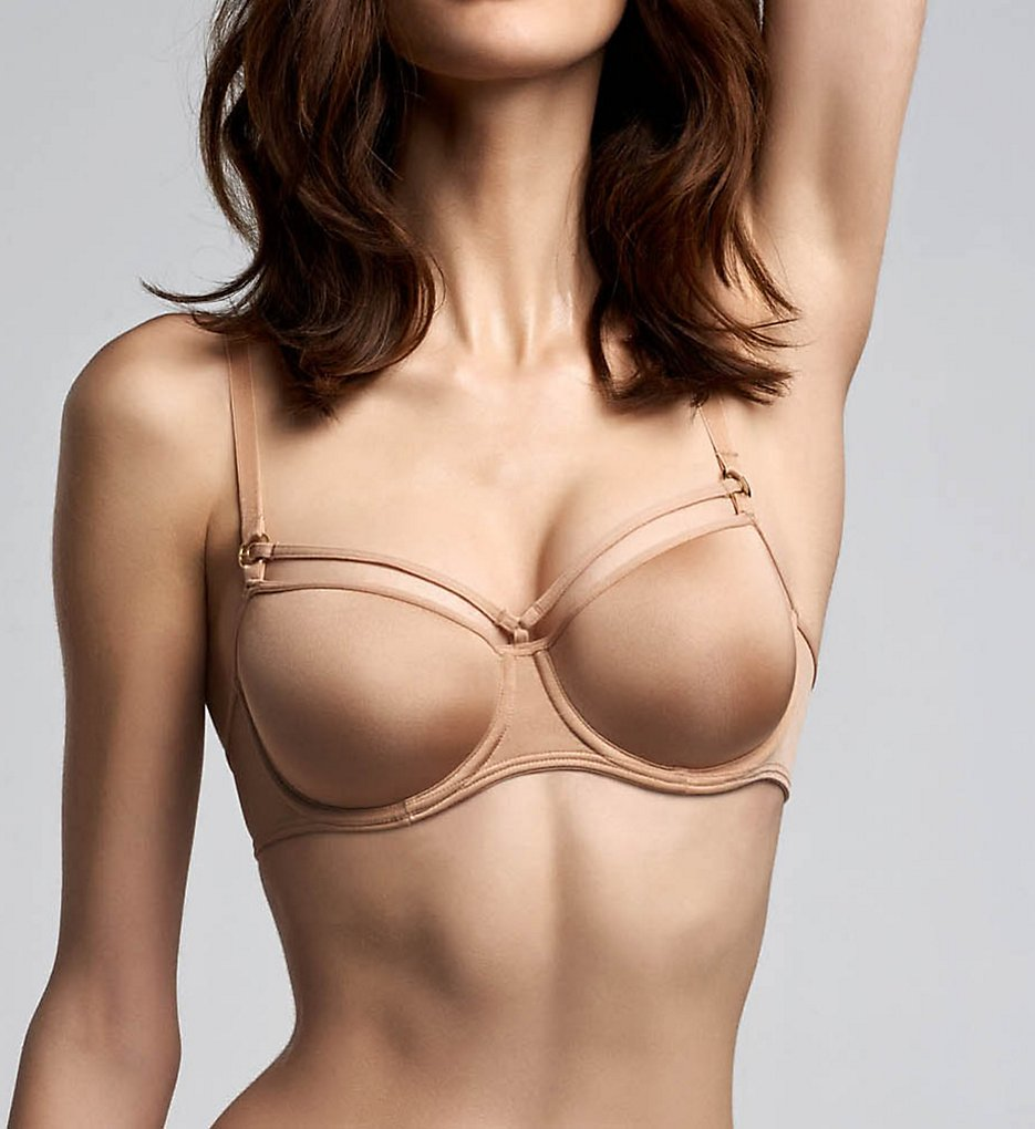 Bras and Panties by Marlies Dekkers (1481186)