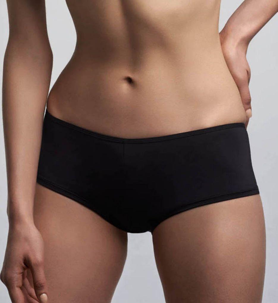 Marlies Dekkers Space Odyssey Brazilian Short Panty