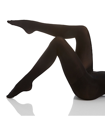 MeMoi Velvet Touch Control Tights 80 Denier