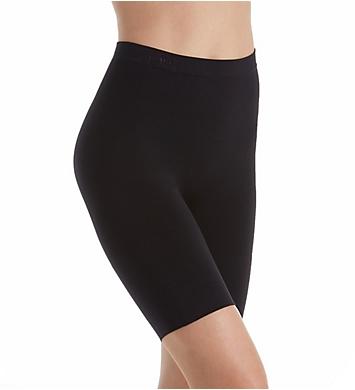 MeMoi SlimMe Seamless Thigh Shaper