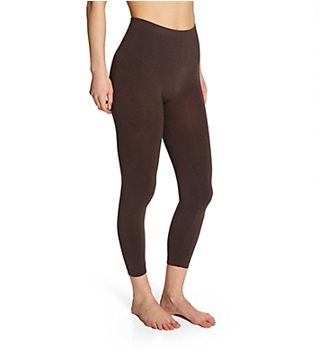 MeMoi SlimMe Seamless High Waisted Shaping Legging