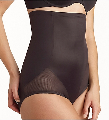 Miraclesuit Cool Choice Hi-Waist Brief Panty