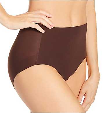 Miraclesuit Wonderful Edge Light Shaping Brief