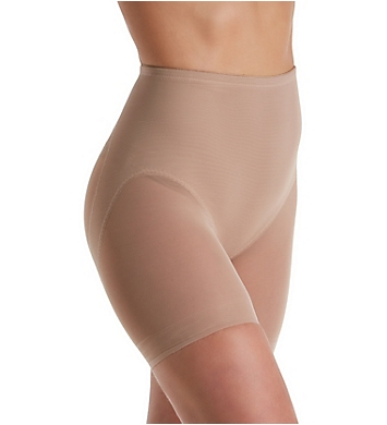 Miraclesuit Sheer Shaping Rear Lifting Boy Short