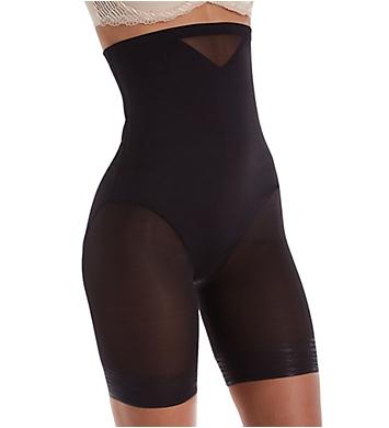 Miraclesuit Sheer Shaping Hi-Waist Thigh Slimmer
