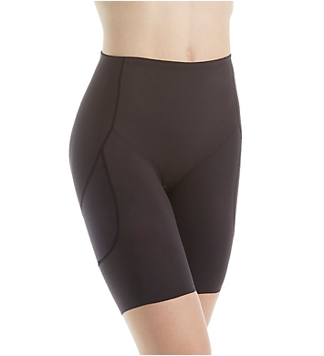 Miraclesuit Rear Lift & Thigh Control Waistline Thigh Slimmer