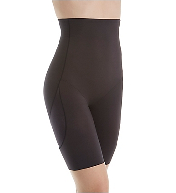 Miraclesuit Rear Lift & Thigh Control Hi-Waist Thigh Slimmer