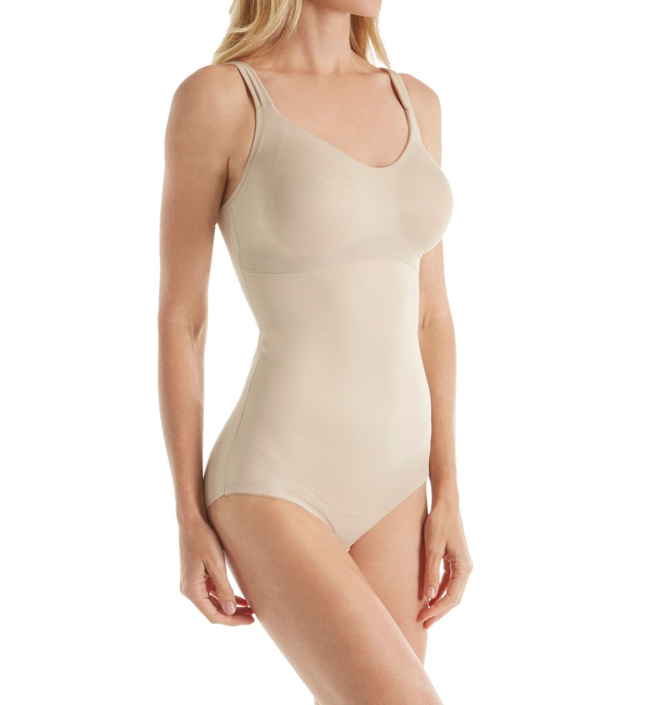 Miraclesuit Flexible Fit Wire Free Bodybriefer