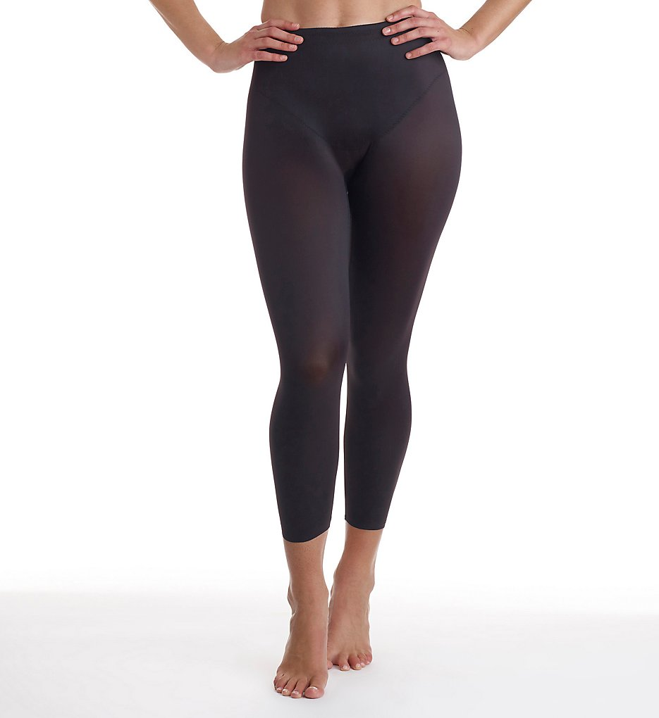 Miraclesuit >> Miraclesuit 2902 Flexible Fit Shaping Pantliner (Black S)