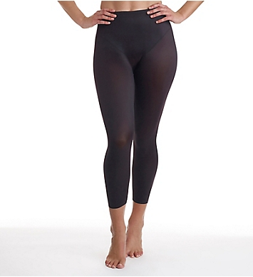 Miraclesuit Flexible Fit Shaping Pantliner