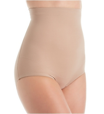 Miraclesuit Flexible Fit Hi-Waist Shaping Brief