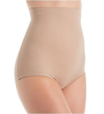 Miraclesuit Flexible Fit Hi-Waist Brief Panty