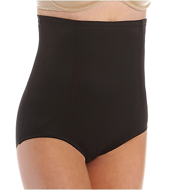 Miraclesuit Shape Away with Back Magic Hi-Waist Brief
