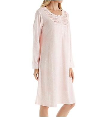 Miss Elaine Cottonessa Animal Short Gown