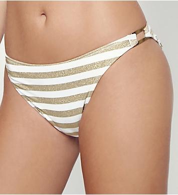 Miss Mandalay Blondelle Bikini Brief Swim Bottom