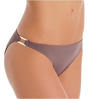 Miss Mandalay Boudoir Beach Bikini Brief Swim Bottom
