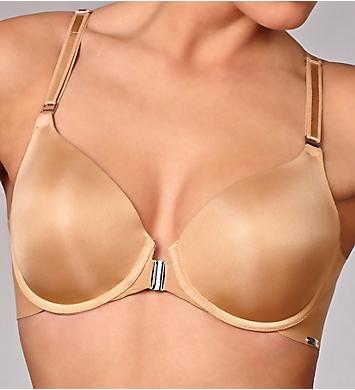Montelle Ultimate Back Smoothing Bra