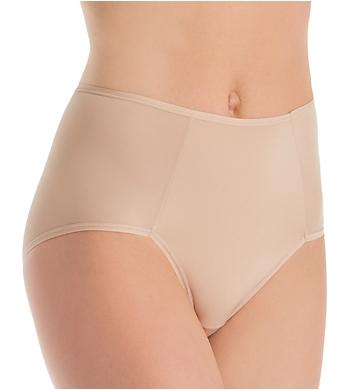 Montelle Essentials Smoothing Brief Panty