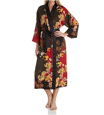 N by Natori Forbidden City Long Robe