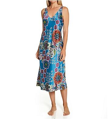N by Natori Ottoman Gown