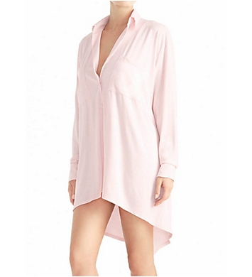 Naked Princess Micromodal Sleepshirt