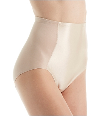 Naomi & Nicole Value Firm Control Waistline Shaping Brief