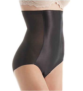 Naomi & Nicole Value Firm Control Hi-Waist Shaping Brief