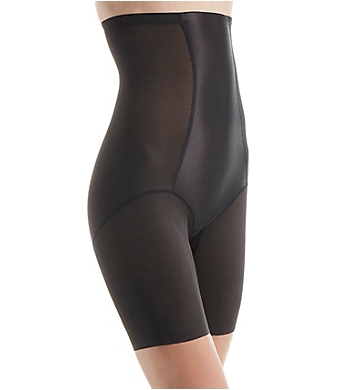 Naomi & Nicole Value Firm Control Hi-Waist Thigh Slimmer