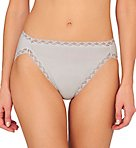 Bliss French Cut Panties - 3 Pack
