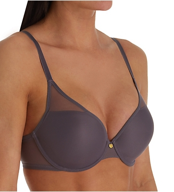 Natori Highlight Contour Underwire Bra