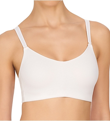 Natori Soft Wear Full Fit Contour Underwire Bra