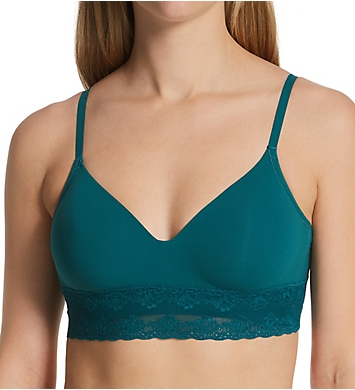 Natori Bliss Perfection Contour Soft Cup Bra