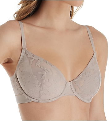 Natori Miracle Unlined Underwire Bra