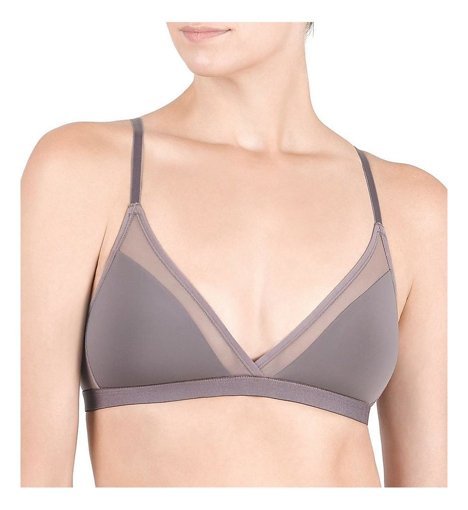 Bras and Panties by Natori (1979352)