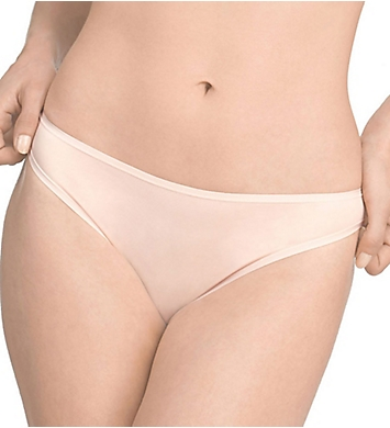 Natori Bliss Fit Model Thong