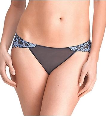 Natori Envious Bikini Panty