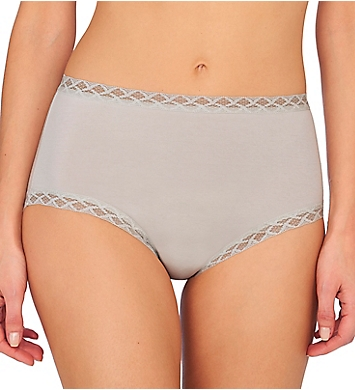 Natori Bliss Full Brief Panty - 3 Pack