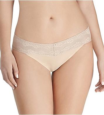 Natori Plus Support Bliss Perfection Plus V-Kini Panty