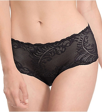 Natori Feathers Girl Brief Panty